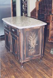 Distressed Kitchen Furniture Full Size Of Kitchen Kitchen Cabinets Diy Plans Kitchen Cabinets