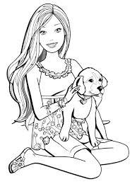 Fiecare fată va putea selecta cu ușurință un desen de colorat. Not Phrase Dot Desene In Creion Cu Printese Barbie Moldcontrolnj Com