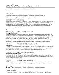 Resume Employment History Alid Info