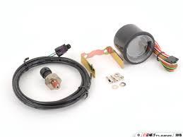 prosport performance 216evoeop psi evo series digital oil vw beetle oil pressure gauge install at Vw Oil Pressure Gauge Electric Wiring