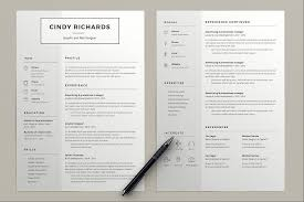 Best Resume Templates That Will Showcase Your Skills