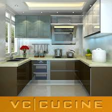 Small Picture Prefab Kitchen Cabinet Prefab Kitchen Cabinet Suppliers and