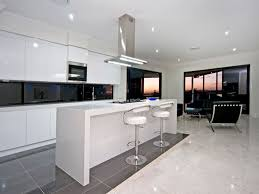 For A New Kitchen Granite Transformations New Kitchens Installations Granite