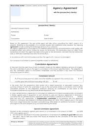 0 ratings0% found this document useful (0 votes). Special Commission Agreements