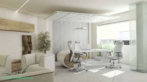 office design concepts fine. Interior Design Office Space Colors Awesome Fice Concepts Fine Loft Cool G