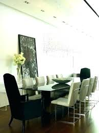 Simple Dining Room Design Simple Ideas
