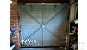 full size of insulated garage door installation cost double doors with windows list insulation for