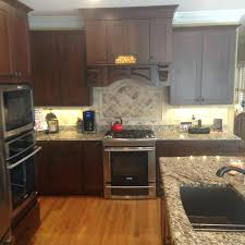 kitchen cabinets knoxville tn kitchen cabinet cabinets rustic alder tundra stain designed by used kitchen cabinets knoxville tn used kitchen cabinets for