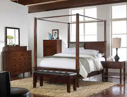 American freight bedroom furniture – Bedroom at Real Estate