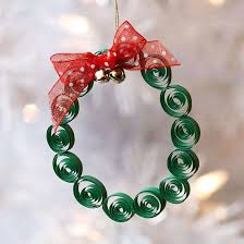 Best 25 Diy Christmas Wreaths Ideas On Pinterest  Christmas Easy To Make Christmas Crafts