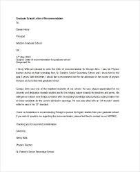Dental Letter Of Recommendation Dental Letter Of Recommendation Templates Bisatuh