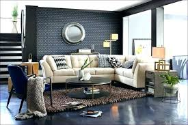 city furniture boca city furniture city furniture photos reviews furniture city furniture boca raton hours