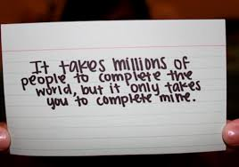 You Complete Me Quotes Beauteous 48 Best You Complete Me Quotes And Sayings Golfian