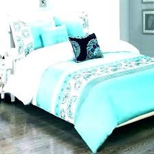turquoise pink comforter set lime green and purple bedding sets hot grey twin black white bedspreads