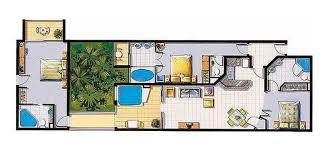 3 Bedroom Apartments Creative Magnificent Design Bedroom Townhomes For Rent  Bedroom New Bedroom Apartments Design Bedroom