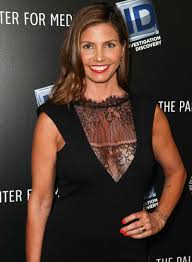 Charisma lee carpenter (born july 23, 1970) is an american actress. Pictures Of Charisma Carpenter Picture 25216 Pictures Of Celebrities
