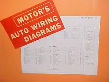 mqexercyfus0m230uy9sw a jpg 1963 Dodge Dart Wiring Diagram 1961 1962 1963 1964 1965 plymouth valiant barracuda dodge dart wiring diagrams 1964 dodge dart wiring diagram