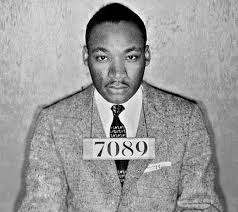 Martin Luther King, Jr. Letter from Birmingham Jail | Haiti Chery