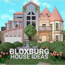 10 bloxburg house ideas for your next