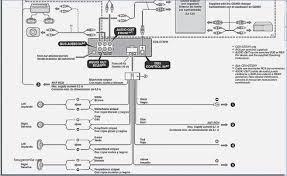 sony xplod head unit wiring diagram bioart me Sony Xplod Wiring Color Code at Sony Head Unit Wiring Diagram
