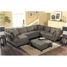 hm furniture. high quality hm richards metropolis contemporary sectional sofa hm furniture