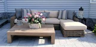 idea easy outdoor furniture or 9 simple and easy outdoor furniture cleaning tips 15 diy outdoor furniture cushion covers