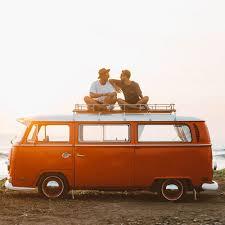 Pertama masuk ke aplikasi whatsapp. 999 Gambar Foto Profil Wa Buat Cowok Cewek Couple Yang Bagus