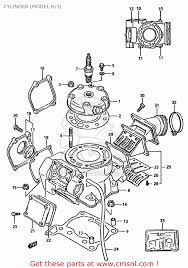 wheeler wiring diagram discover your wiring diagram rm suzuki motorcycle wiring diagrams
