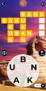 Cari tahu semua jawaban atas tts pintar , permainan memecahkan kata yang populer dan menantang. Jawaban Teka Teki Wow Dunia Sekolah