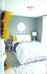 gray master bedroom furniture gray gray master bedroom