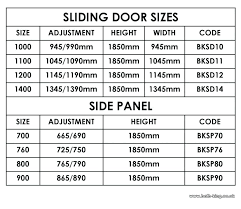 sliding glass door width medium image for standard sliding door size cabin remodeling door size full of kitchen sliding door sliding glass door measurements