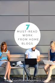 best images about work at home jobs work from 7 must work from home