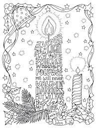 Coloring Pages Christian Preschool Easter Coloring Pages Christian