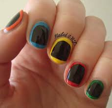 Of Toenail Designs Photo Gallery Toes Nail Art Design Pictures ...