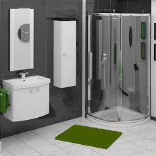 gloss gloss modular bathroom. Try Modular Bathroom Furniture For An Up To Date Look Gloss S