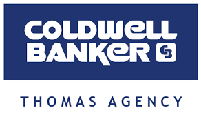 Coldwell Banker – real estate