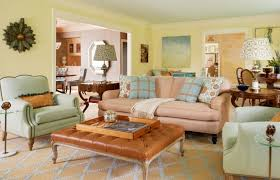 American Home Design Ideas Awesome Decorating Ideas