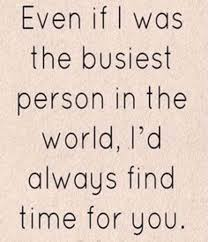 40 Love Quotes Sayings For Her New Facebook Quotes And Saying