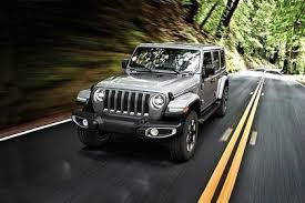2011 Jeep Wrangler Color Chart Jeep Wrangler Price Images Review Specs
