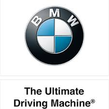 Image result for crown bmw greensboro