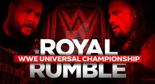Royal Rumble 2017 Rumors Royal Rumble 2017 Tickets Royal