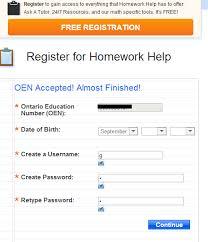 th Grade Math Homework Help   brarydog homework help medical