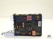 vw passat fuses fuse boxes vw eos golf jetta main relay fuse power distribution box no relays 1k0937124k