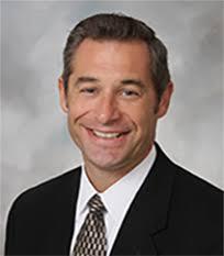 Matthew Andres, DO - Pathology - Des Moines, Iowa (IA)