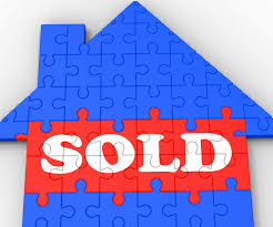Flipping Houses Blog Flipping Houses How To Sell A Fix And Flip Property Fast