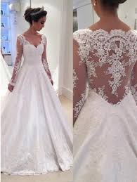 wedding dresses bridal gowns bride dresses on sale south africa