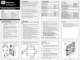 Mk Isolator Switch Wiring Diagram Boat Battery Wiring Diagram