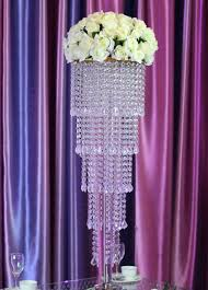 chandeliers table top chandelier centerpiece tabletop chandelier centerpieces for weddings large size of plant standhigh