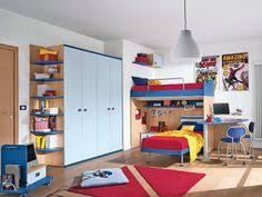 Decoración Habitacion Infantil Para Niño De ModaDecoracion Habitacion Infantil Nio