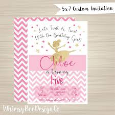 Design Your Own Party Invitations Beautiful Create Your Own